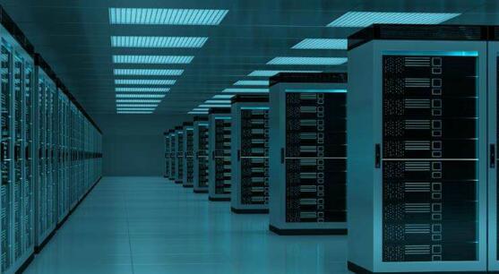 香港多ip站群服务器如何分配IP呢?都有哪些步骤?