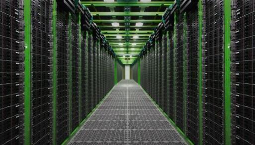 泉州机柜租用托管报价,泉州服务器托管多少钱,泉州数据中心服务器托管一年大概多少费用