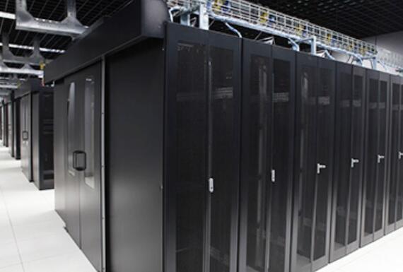 纵横数据北京多线BGP云服务器代理渠道加盟介绍!