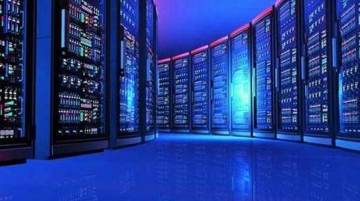 纵横数据美国云服务器代理渠道加盟介绍!
