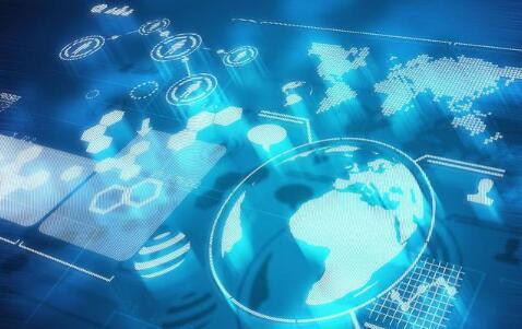 纵横数据美国多ip云服务器代理渠道加盟介绍!