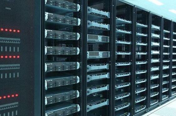 纵横数据菲律宾云服务器代理渠道加盟介绍!