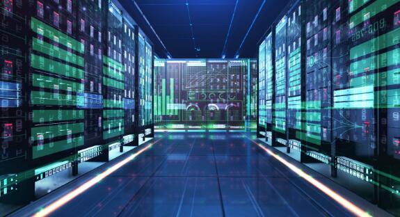 纵横数据新加坡云服务器代理渠道加盟介绍!