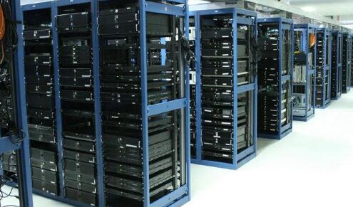 纵横数据英国伦敦云服务器代理渠道加盟介绍!