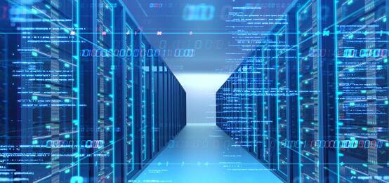 纵横数据美国亚特兰大云服务器代理渠道加盟介绍!