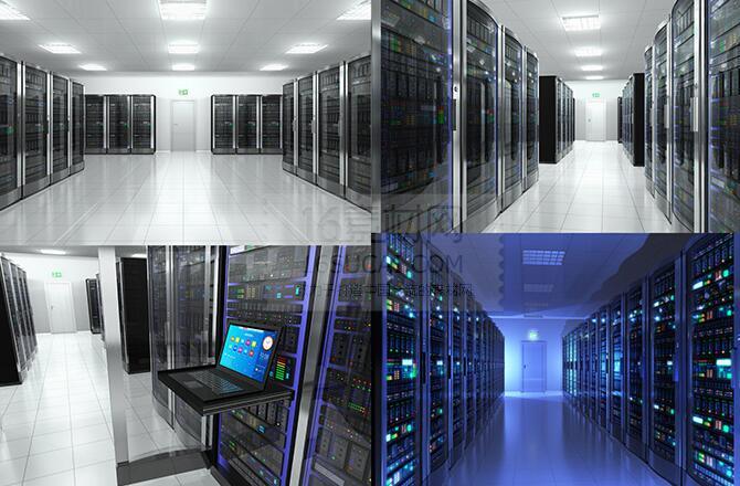 纵横数据美国西雅图云服务器代理渠道加盟介绍!