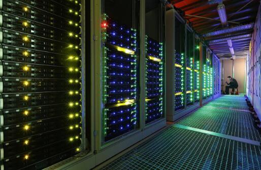 纵横数据美国洛杉矶云服务器代理渠道加盟介绍!