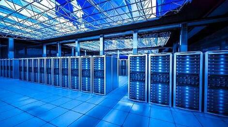 纵横数据美国迈阿密云服务器代理渠道加盟介绍!