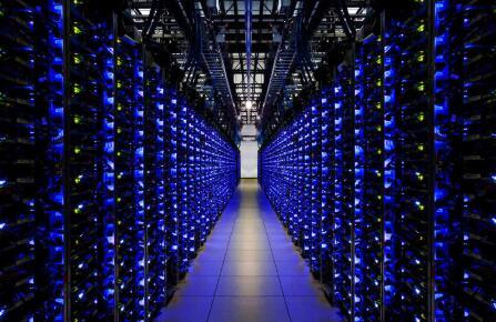 纵横数据美国纽约云服务器代理渠道加盟介绍!