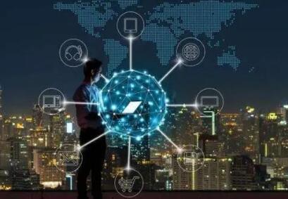 纵横数据海外云服务器代理渠道加盟介绍!
