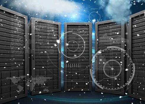 纵横数据境外云服务器代理渠道加盟介绍!
