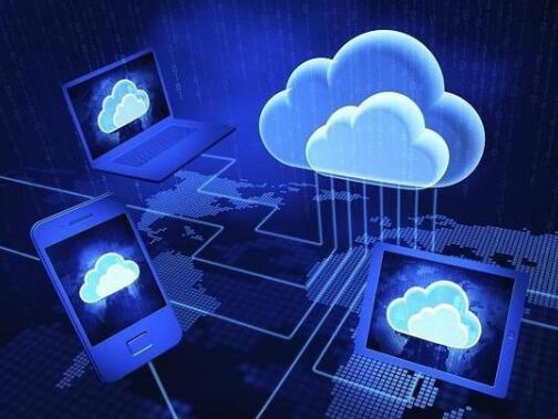 纵横数据云服务器代理渠道加盟介绍!