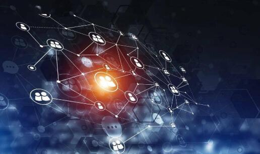 纵横数据美国动态拨号VPS服务器代理渠道加盟介绍!