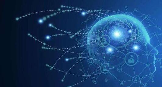 纵横数据浙江动态拨号VPS服务器代理渠道加盟介绍!