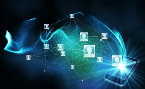 纵横数据山东动态拨号VPS服务器代理渠道加盟介绍!