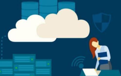 纵横数据河南动态拨号VPS服务器代理渠道加盟介绍!