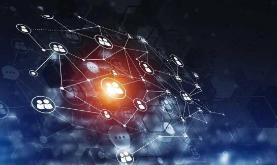 纵横数据湖北动态拨号VPS服务器代理渠道加盟介绍!