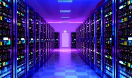 纵横数据青海动态拨号VPS服务器代理渠道加盟介绍!