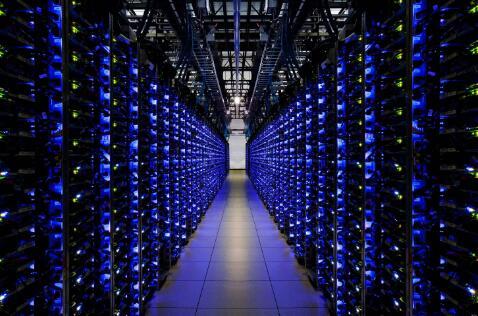 纵横数据内蒙古动态拨号VPS服务器代理渠道加盟介绍!