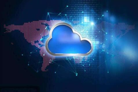 纵横数据湖南动态拨号VPS服务器代理渠道加盟介绍!