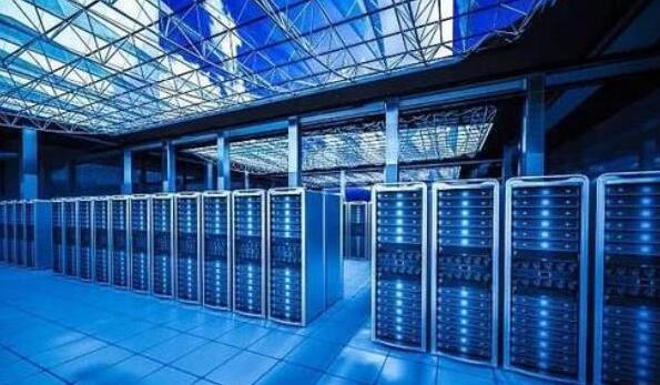 纵横数据海南动态拨号VPS服务器代理渠道加盟介绍!