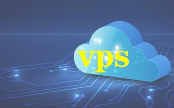 纵横数据广西动态拨号VPS服务器代理渠道加盟介绍!