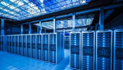 纵横数据北京动态拨号VPS服务器代理渠道加盟介绍!