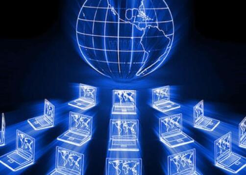 纵横数据上海动态拨号VPS服务器代理渠道加盟介绍!