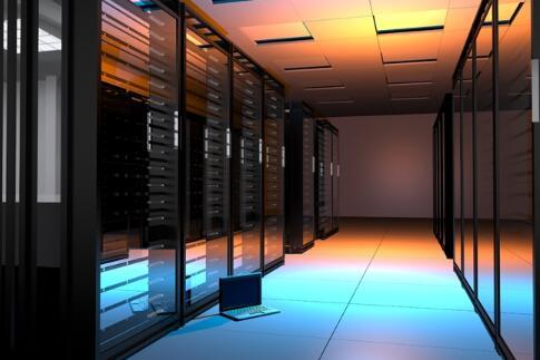 纵横数据重庆动态拨号VPS服务器代理渠道加盟介绍!