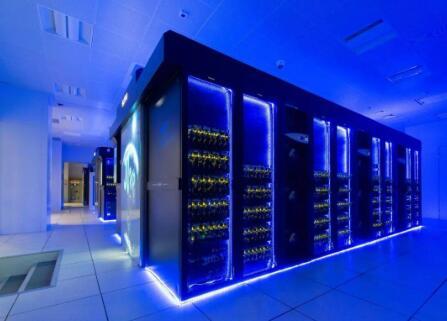 纵横数据全国混合拨号VPS服务器代理渠道加盟介绍!