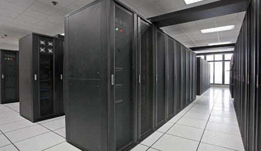 纵横数据动态拨号VPS服务器代理渠道加盟介绍!