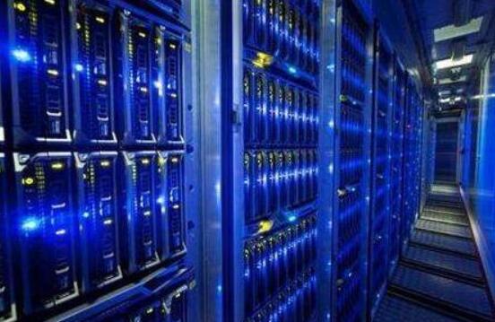 纵横数据美国虚拟主机代理渠道加盟介绍!