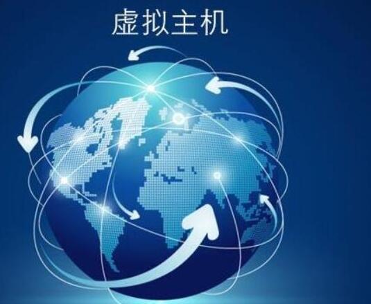 纵横数据独立IP香港虚拟主机代理渠道加盟介绍!