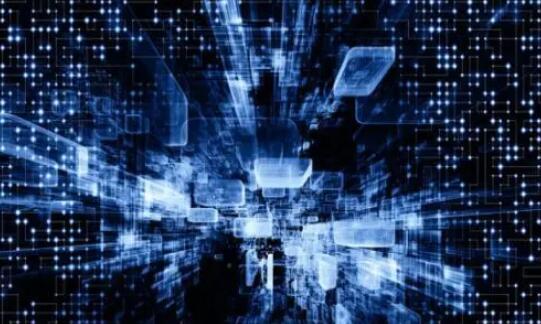 纵横数据国内多线虚拟主机代理渠道加盟介绍!