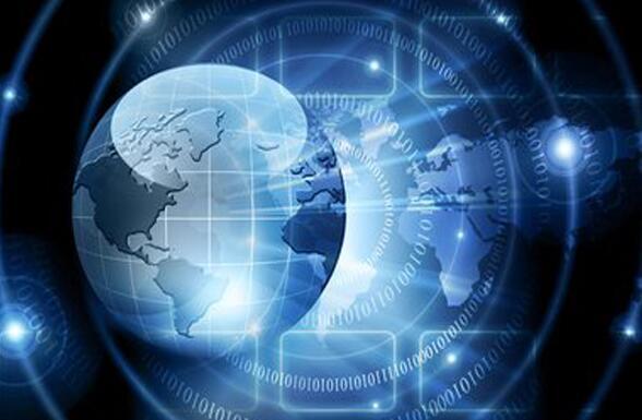 纵横数据美国空间代理渠道加盟介绍!