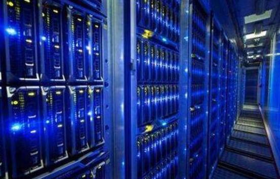 纵横数据美国独立IP空间代理渠道加盟介绍!