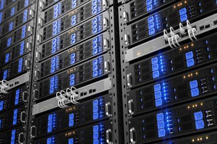 纵横数据虚拟主机代理渠道加盟介绍!