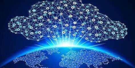 纵横数据泰州动态拨号VPS服务器代理渠道加盟介绍!