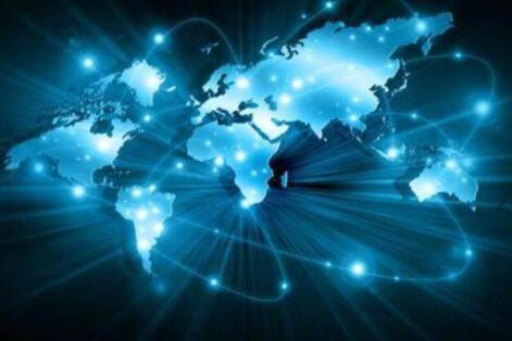 纵横数据常州动态拨号VPS服务器代理渠道加盟介绍!