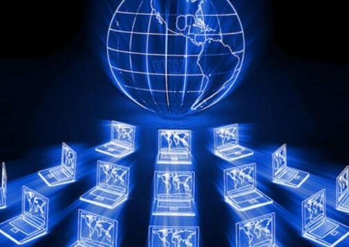 纵横数据苏州动态拨号VPS服务器代理渠道加盟介绍!