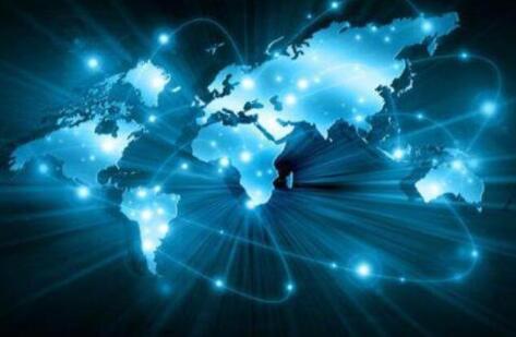 纵横数据金坛动态拨号VPS服务器代理渠道加盟介绍!
