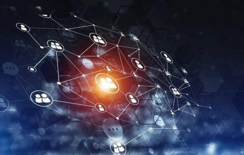 纵横数据连云港动态拨号VPS服务器代理渠道加盟介绍!