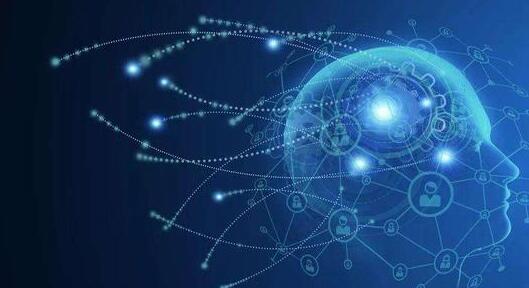 纵横数据淮南动态拨号VPS服务器代理渠道加盟介绍!