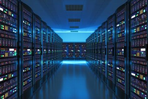 香港多IP站群服务器有什么优势?