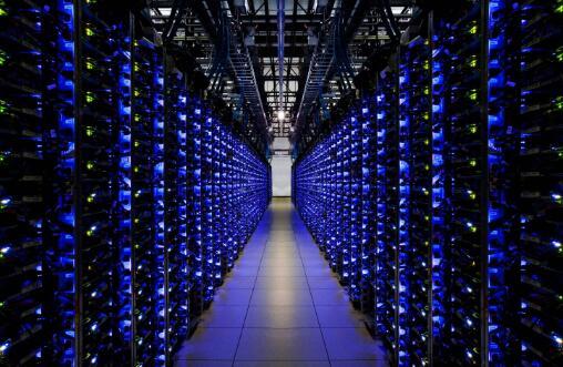 纵横数据绵阳动态拨号VPS服务器代理渠道加盟介绍!