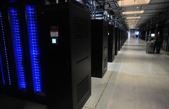 纵横数据浙江温州动态拨号VPS服务器代理渠道加盟介绍!