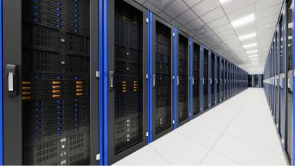 纵横数据山东莱芜动态拨号VPS服务器代理渠道加盟介绍!
