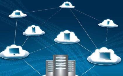 纵横数据山东泰安动态拨号VPS服务器代理渠道加盟介绍!
