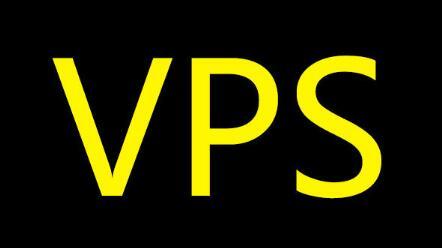 纵横数据山东德州动态拨号VPS服务器代理渠道加盟介绍!