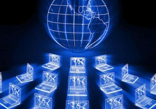 纵横数据福建龙岩动态拨号VPS服务器代理渠道加盟介绍!